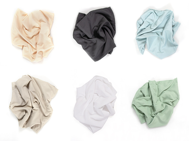 Brushed Microfiber Sheets Collection by Brooklyn Bedding