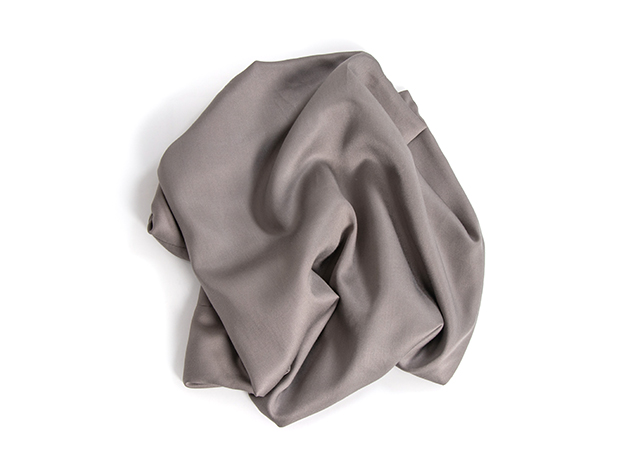 Bamboo Twill Sheets Collection - Chocolate Color