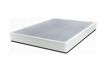 Simple Life Tri-Fold Box Foundation