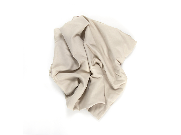 Brushed Microfiber Sheets - Khaki Color