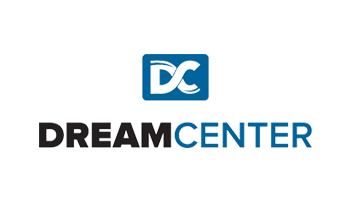 Brooklyn Bedding Dream center logo
