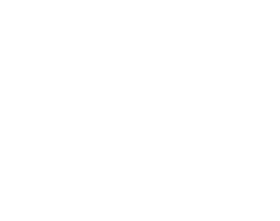 Brooklyn Bedding Mattresses Logo