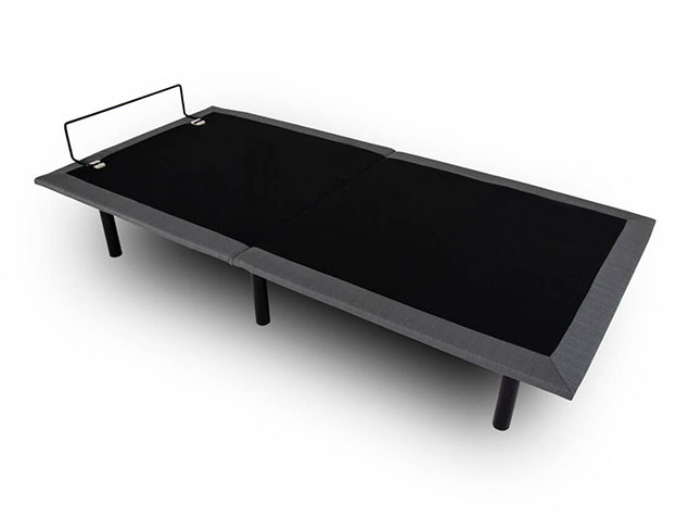Ascension™ Adjustable Base - Frame Top