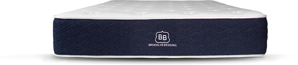 Brooklyn Bedding Custom Made Mattresses Since 1995
