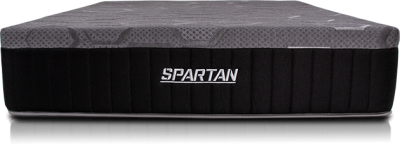Spartan Nanobionic Mattress