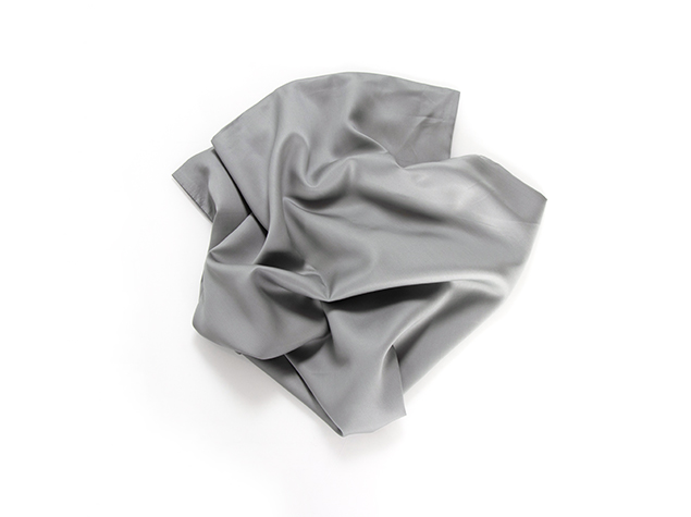 Tencel Sateen Sheets - Stone Color
