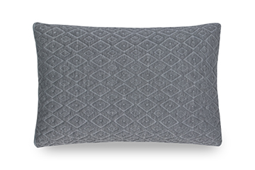Shop Talalay Pillows Today - Brooklyn Bedding