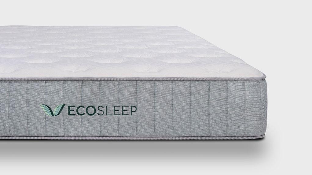 Brooklyn Bedding - EcoSleep