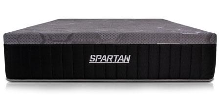 Spartan Mattress
