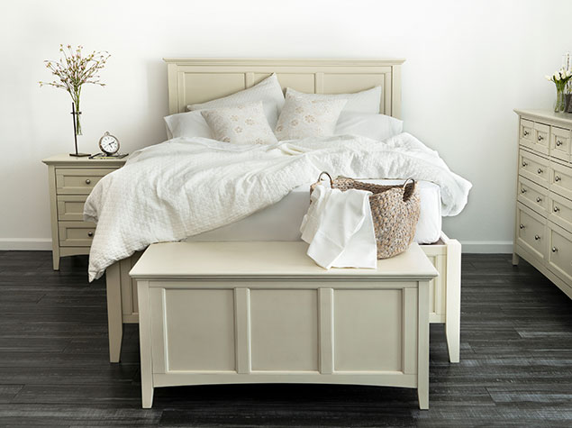 100-Percent-Organic-Cotton-Sheets-Lifestyle