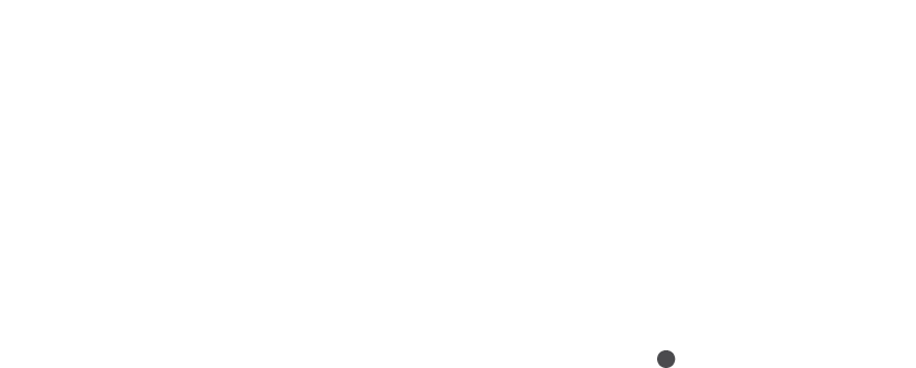 We own the sleep experience because we own the factory.