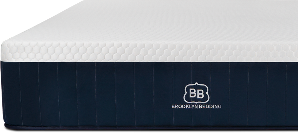 Brooklyn Aurora Hybrid Mattress